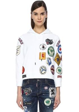 Dsquared2 SWEATSHIRT