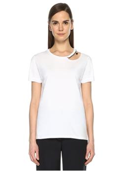 Stella McCartney TSHIRT