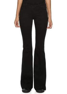 Stella McCartney JEAN PANTOLON