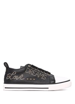 Red Valentino SNEAKERS
