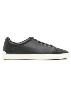 Rag & Bone SNEAKERS