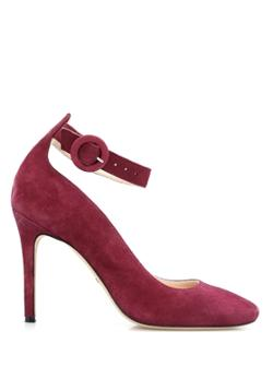 Beymen Collection PUMP