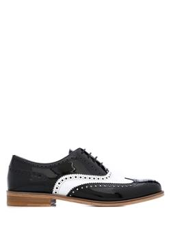 Beymen Collection LOAFER