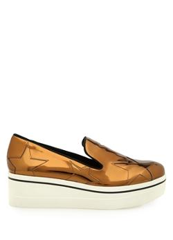 Stella McCartney LOAFER