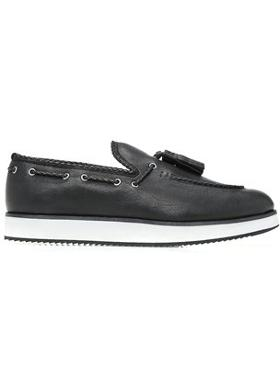 Rag & Bone LOAFER