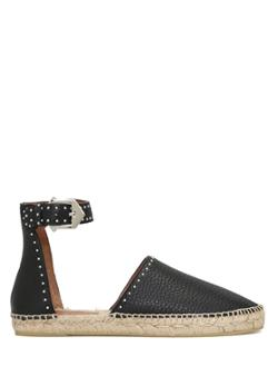 Givenchy ESPADRİL