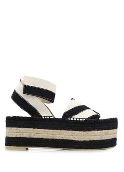 Stella McCartney ESPADRİL