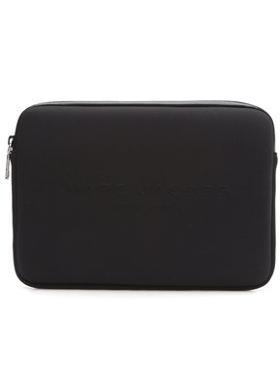 Marc Jacobs IPAD KILIFI