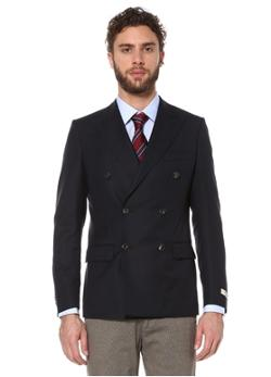 Beymen Collection BLAZER