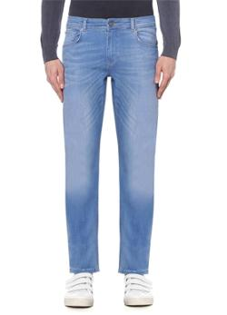 Beymen Club JEAN PANTOLON