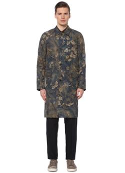 DRIES VAN NOTEN MONT