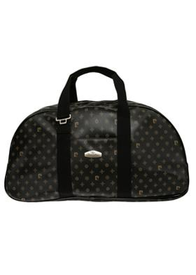Pierre Cardin Duffle Bag