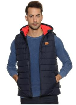 Jack & Jones 12112814 Jorstrong Mont