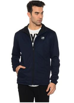 Jack & Jones 12112327 Jjtmain Mont