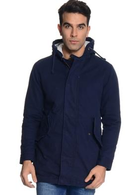 Jack & Jones 12110120 Benson Mont