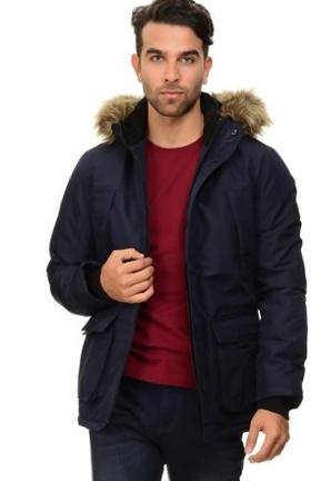 Jack & Jones 12109488 Hollow Mont