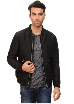 Jack & Jones 12113350 Diamond Mont
