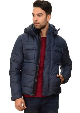 Jack & Jones 12109636 Cam Mont