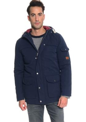 Jack & Jones 12111740 New Jimmy Mont