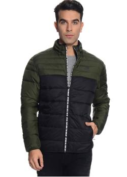Jack & Jones 12108466 Force Mont