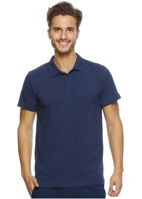 Adidas Ess Base Polo T-Shirt