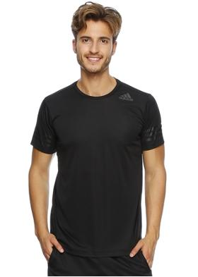 Adidas Freelift Cc T-Shirt