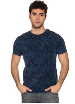 Jack & Jones 12113592 Jornewload T-Shirt