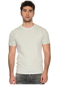 Jack & Jones 12119123 Jcoflesh T-Shirt