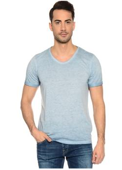 Jack & Jones 12112119 Jorandroid T-Shirt