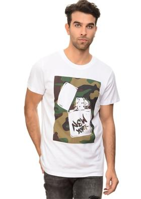 Jack & Jones 12109104 Jormarco T-Shirt