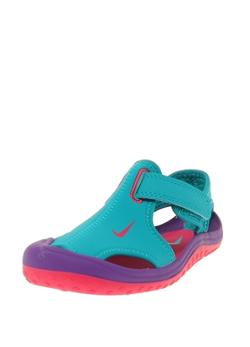 Nike Sunray Protect (PS) Sandalet