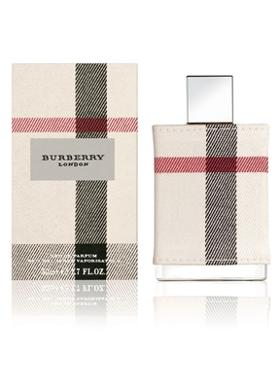 Burberry London Edp 50 ml Kadın Parfüm