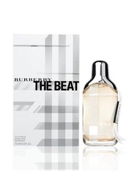 Burberry The Beat Edp 75 ml Parfüm