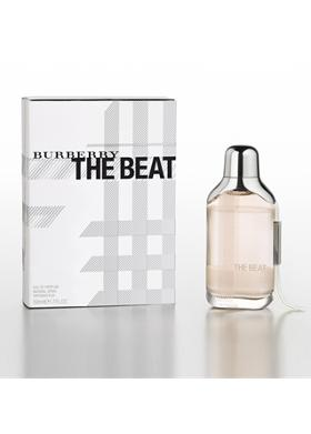 Burberry The Beat Edp Spray 50 ml Kadın Parfüm