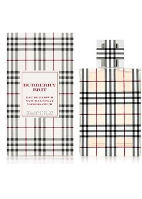 Burberry B 29005 Brit Edp Spray 50 ml Kadın Parfüm