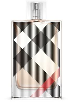 Burberry Brit Edp 100 ml Parfüm