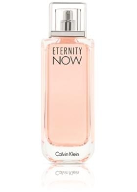 Calvin Klein Eternity Now Woman Edp 50 ml Parfüm