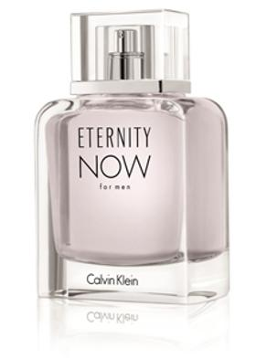 Calvin Klein Eternity Now Man Edt 50 ml Parfüm