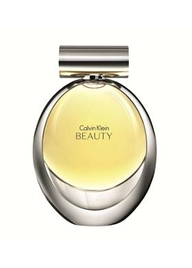 Calvin Klein Beauty Edp 30 ml Parfüm