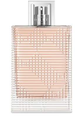 Burberry Brit Rhythm Women Edt 50 ml Parfüm