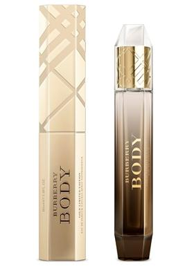 Burberry Body Festive Edp 85 ml Parfüm