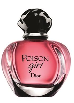 Christian Dior Poison Girl Edp Spr 100 ml int16 Parfüm