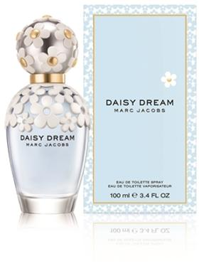 Marc Jacobs Daisy Dream Edt 100 ml Kadın Parfüm