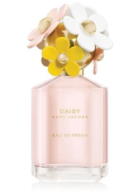 Marc Jacobs Daisy Eau So Fresh Edt 75 ml Kadın Parfüm