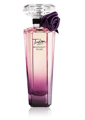Lancome Tresor Midnight Rose Edp V50 ml Parfüm