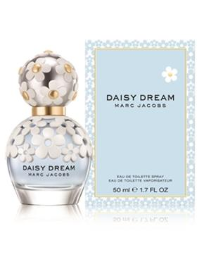 Marc Jacobs Daisy Dream Edt 50 ml Kadın Parfüm