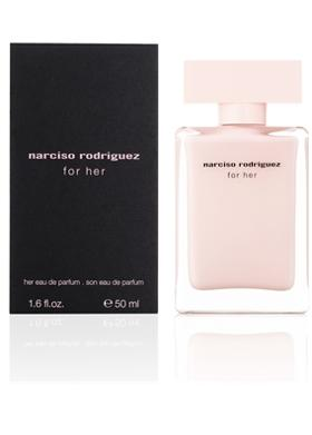 Narciso Rodriguez For Her Edp 50 ml Parfüm