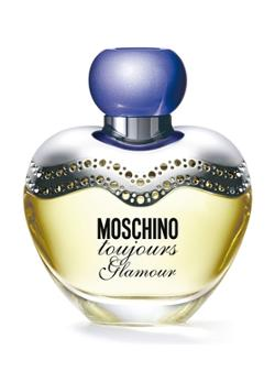 Moschino Toujours Glamour Edt 50 ml Parfüm