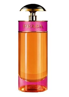 Prada Candy Edp 80 ml Parfüm