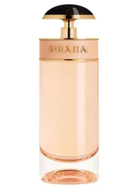 Prada Candy L`Eau Edt 80 ml Parfüm
